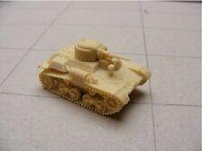 MGM 080-144 1/72 Resin WWII Japanese TE-KE Model 97 Tankette