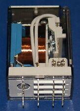 Philips TA22 AH683 AH684 AH686  Relais Relay Set - Speaker Protection Relais