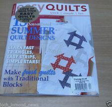 April Love Magazines in English