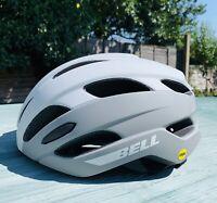 Bell MIPS Bicycle Helmet