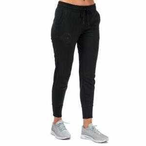 Pantalones De Mujer Under Armour Compra Online En Ebay