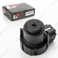 IGNITION STARTER SWITCH FOR VW MULTIVAN TRANSPORTER V VI T5 T6