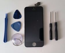 """Black iPhone 6 4.7"""" LCD Touch Display Assembly Digitizer Screen Replacement NEW"""
