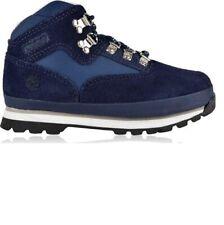 Timberland E Sprint Hiker Junior Boys Boots UK 5 US 5.5 EUR 38 REF BB463*