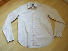 Paul Smith Shirt, light purple & yellow size- XL extra large excellent condition