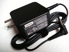 Lenovo Charger 45W Laptop Adapter ADL45WCC ADP-45DW PA-1450-55LL 20V 2.25A