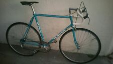 Bianchi road bike 58cm Campy Modolo