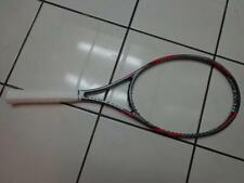 Dunlop Pro Stock Customized TIM SMYCZEK Biomimetic 300 Tour 97 Tennis Racquet