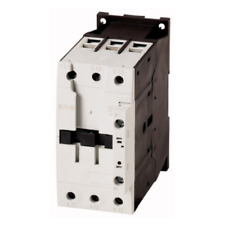 DILM95 Power Contactor 95 A, 3 Pole, 220 V AC