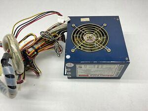 Enermax Noisetaker EG375AX-VE(G) Power Supply EG375AX-VE