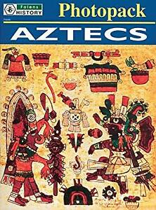 Aztecs Paperback