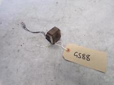 Suzuki GSXR750 W X Y GSXR 750 SRAD Tilt sensor crash switch FREE UK POST GS88