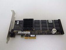 Fusion-io ioDrive 160GB PCI-E SSD Solid State Drive