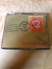 Grateful Dead Dick's Picks Vol 30 Academy of Music 1972 Bo Diddley New York