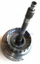 TH350 FORWARD DRUM SET INPUT SHAFT LOCK UP 350C TRANSMISSION CHEVROLET TH350C
