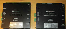 Crestron DigitalMedia DM-RMC-100-C HDBaseT Empfänger