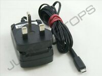 Original BlackBerry Storm 2 9520 Micro USB Ladekabel PSM04R-050CHW1 (M)