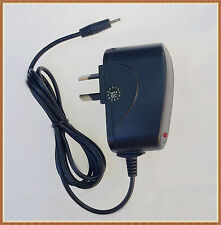 Home Charger for Nokia  N8,N96,C7,X3-02,X6,C2-01,E5,C3,2690,5800,N71,N72 6121