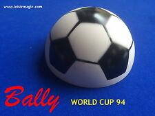 *** Ballon flipper world cup 94 Bally pinball*****