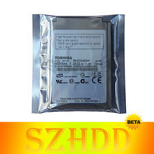 "1.8"" Toshiba 60GB 8MM (MK6006GAH) Hard Disk Drive For Iriver H340 H320 IHP-140"