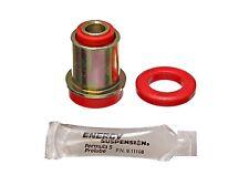 Energy 13.3101R Suspension Control Arm Bushing Kit Front,Rear fits FERRARI
