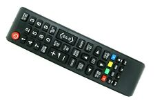 Replacement Samsung Remote Control AA59-00622A For TV T24B301EW T24B350EW T27B30