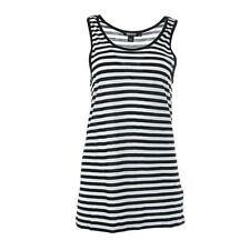 527c634b Donna Karan Women's Tops & Blouses for sale | eBay