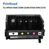 Print Head Printer Assemblly Kit For HP C6380 C410 D5468 C5388 B8558 D7560 C309A