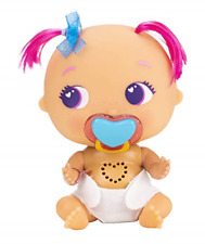 The Bellies From Bellyville, Bellies Yumi Yummy Toy Doll For Kids