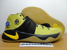 Kyrie 2 AS Sz 11 100% Authentic Nike Retro All Star 835922 307