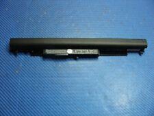 """New listing Hp 15-ba009dx 15.6"""" Genuine Battery 10.95V 31Wh 2750mAh 807956-001 Hs03 Er*"""