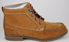 Sebago Women's Wander Boots Cinnamon B40232 Brand New in Box