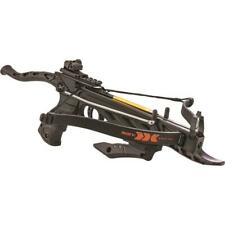 Bear X Desire Pistol Crossbow Bear AC90A0A160 Free 2 Day Delivery