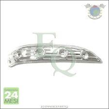 Fanalino freccia ant EQ Sx Sinistro HYUNDAI ix35