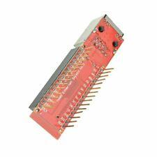 Enc28J60 Ethernet Shield For Arduino Nano V3.0 Rj45 Webserver Module
