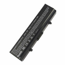 New Battery for Dell Inspiron 1525 1526 1545 1546 GW240 RN873 X284G M911G J415N