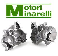 Carter moteur d'origine pour moteur Minarelli AM6 MBK X-Limit YAMAHA DTR PEUGEOT