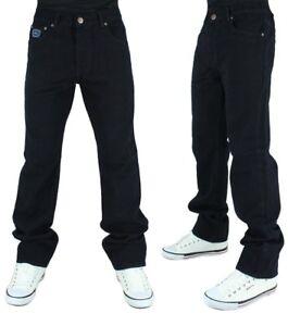 Men's Denim Designer Jeans, Money Time Is, Georgio, Hip Hop Star, Peviani, G, Bl
