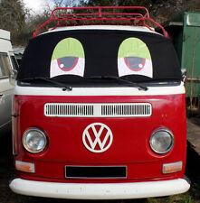 Accesorios para coches VW