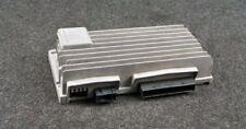 AUDI A4 8K A5 8T 3G SatNav Facelift B&O BANG & Olufsen Amplifier 8T1035223 A
