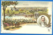 Ansichtskarten aus den deutschen Kolonien
