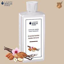 echt Parfums Lampe Berger Parsis Amande subtile 500ml- 115344