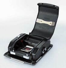 Linhof Super Rollex 6x9cm 2 1/4 x 2 3/4 für 4x5 Back Film Holder. 3852126