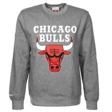 the latest dd3b4 dcc32 Mitchell   Ness Hoodies   Sweatshirts for Men