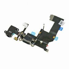iPhone 5 Dock Connector zwart