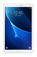 "Samsung Galaxy Tab A(2016) 10.1"" SM-T580NZWABTU White"
