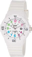Casio LRW200H7B Wrist Watch for Women