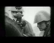 DVD NVA RDA armes dans arbeiterhand 1977 documentation historique
