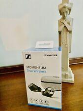 Sennheiser MOMENTUM True Wireless 2 Earbuds - Black (508674)