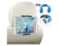 Montaggio e supporti per auto Per Apple iPad 2 per tablet ed eBook Universale